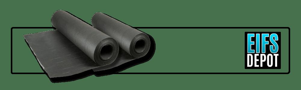 black_asphalt_felt_paper