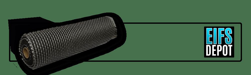 eifs_depot_fiberglass_mesh