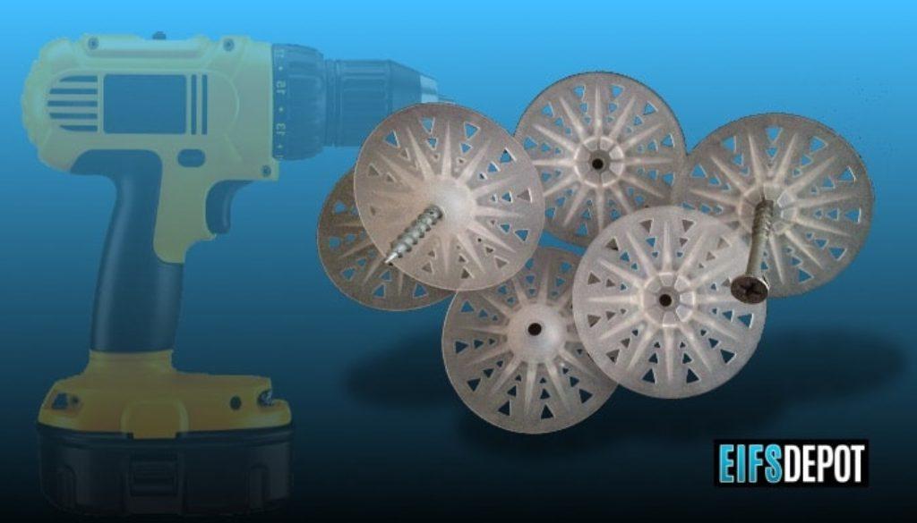eifs_depot_mechanical_fasteners_header